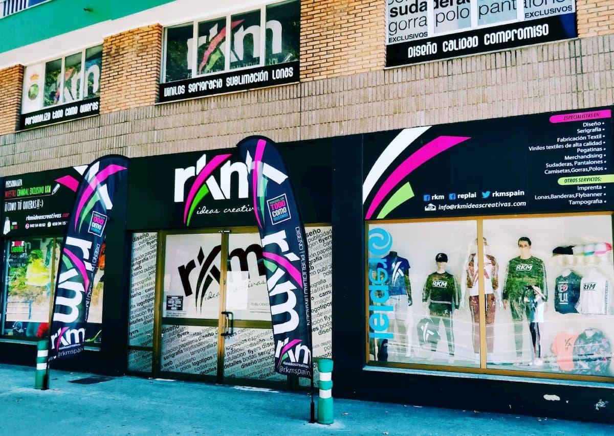 rkm tienda (1)